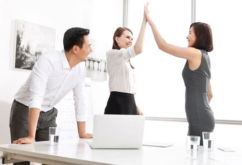 ประกันภัยการค้ำประกันพนักงานในการทำงาน - บริษัท ล็อคตั้น วัฒนา อิน ...