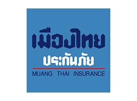2เมืองไทย