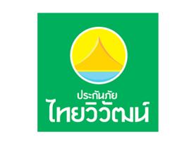 23ประกันภัยไทยวิวัฒน์